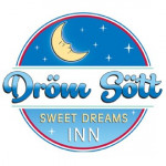 Dröm Sött | Sweet Dreams Inn