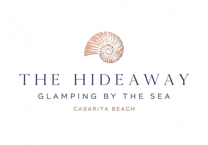 The Hideaway Cabarita Beach