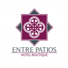 Entre Patios Hotel Boutique
