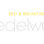 Edelweiss bed and breakfast