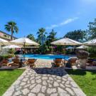 SON GREC Petit Resort