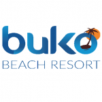Buko Beach Resort