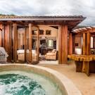 Casa Maya - 3BR Villa