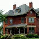 Squiers Manor