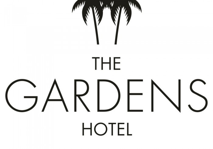 The Gardens Hotel