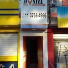 Hola Hostel
