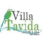 Villa Tavida Lodge