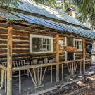 Sawtooth Lodge