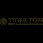 Tiger Tops Tharu Lodge and Elephant Camp