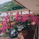 Hotel Valle Del Rio