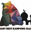 Beary Best! Hostel Kampong Glam