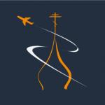 Attache Logo