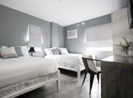 Sol y Sombra Boracay Hotel