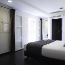Harbour Ville Hotel Hamilton