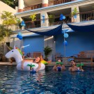 Bodega Phuket Party Resort