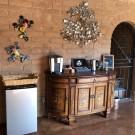 Casa Tierra Adobe Bed and Breakfast