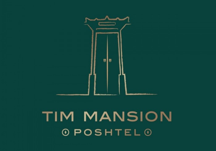 Tim Mansion ฺBangkok