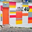 Solar Hostel 4u Copacabana