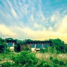 Sky Island Resort