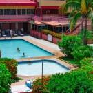 Hotel Yadran Beach & Casino