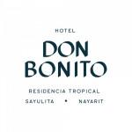 Don Bonito Hotel