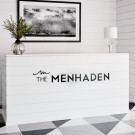 The Menhaden