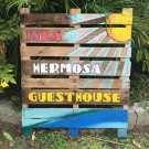 Isla Hermosa Guesthouse