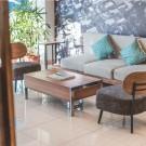 Henia Hotel Dumaguete