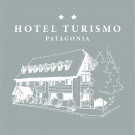 Hotel Turismo  Patagonia