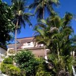 Graja Hostel