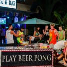 Slumber Party Hostel & Bar Koh Phangan