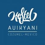 Hostel Auikyani   Cozumel