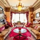 Amethyst Inn at Regent Park
