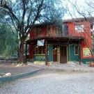 Casa Grande Hostel Merlo
