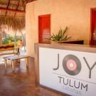 Joy Tulum - Adults Only