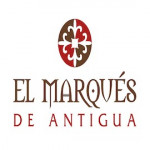 All Suites El Marques de Antigua