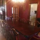 Historic Victorian Inn on Duluth