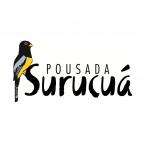 Hotel Pousada Surucuá - Bonito/MS
