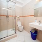 Hostel Orange, Xmaru s.r.o, provozovna 21,  pokl.zar 1, režim tržby běžný
