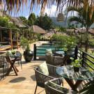 Samanvaya Luxury Resort & Spa