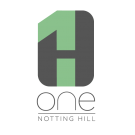 Hostel One Notting Hill