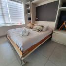 Oceana Suites Costa Montemar