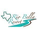 Rio Bella Resort