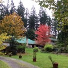 Auberge de Seattle