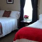 Carraway Guest House