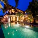 Akara Villas Bali