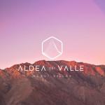 Aldea del Valle - Elqui Villas - Pisco Elqui - Reservas
