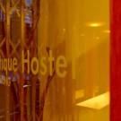 T-Boutique Hostel - Hua Lamphong