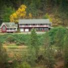 Hearthstone Elegant Lodge