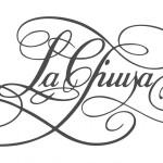 La Chiusa Hotel & Restaurant